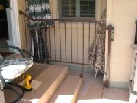 iron-anvil-railing-single-top-simple-davis-rail-arlington-4