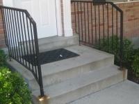 iron-anvil-railing-single-top-simple-embossed-bar-1
