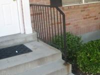 iron-anvil-railing-single-top-simple-embossed-bar-2