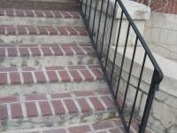 iron-anvil-railing-single-top-simple-rail-black