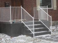 iron-anvil-railing-single-top-simple-rail-white-front-porch