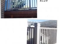 iron-anvil-railing-single-top-simple-tube-rail-r129-style-12-1222