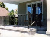 iron-anvil-railing-single-top-simple-tube-top-xx-xx05-050-1