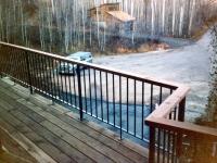 iron-anvil-railing-single-top-simple-xx-xx19-098