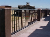iron-anvil-railing-single-top-simple-yukon-railing-single-top-glenwild-deck-with-hammered-bar-2