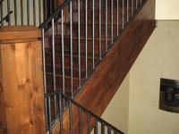 iron-anvil-railing-single-top-tree-bark-yukon-14383-lot-61-deer-crest-17