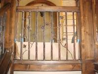 iron-anvil-railing-single-top-twig-yukon-rail-glenwild-interior-rail-1