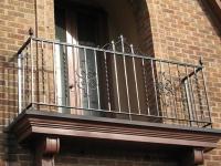 iron-anvil-railing-single-top-twist-10-xxxx-balcony-railing-single-top-laird-original-2