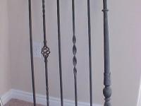 iron-anvil-railing-single-top-twist-basket-10-xxxx