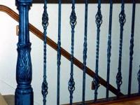 iron-anvil-railing-single-top-twist-basket-murray-12-1055-b-2
