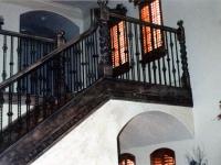 iron-anvil-railing-single-top-twist-basket-yukon-12-1322-c-2