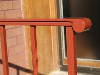 iron-anvil-railing-single-top-twist-tew-design-cable-rail-14471-7