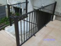 iron-anvil-railing-single-top-twist-walkout.jpg