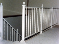 iron-anvil-railing-single-top-twist-xx-xx00-044