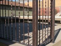 iron-anvil-railing-single-top-twist-young-barbara-14754-1