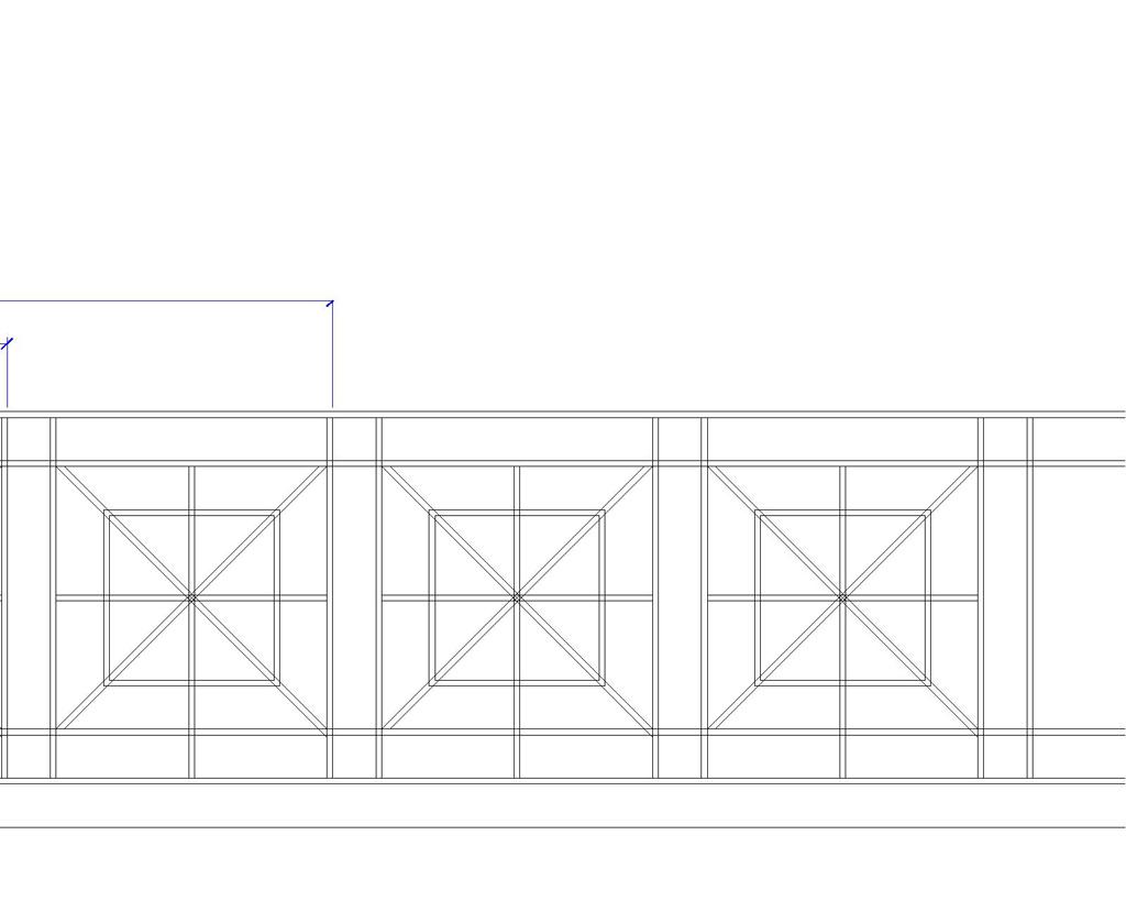 iron-anvil-railing-x-pattern-12-1020-style-b