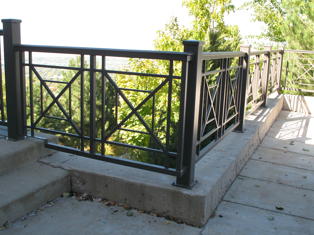 iron-anvil-railing-x-pattern-christensen-bountiful-0