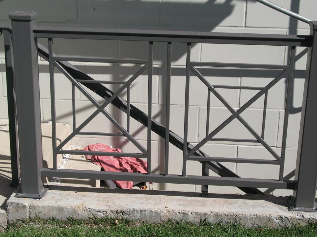 iron-anvil-railing-x-pattern-christensen-bountiful-8