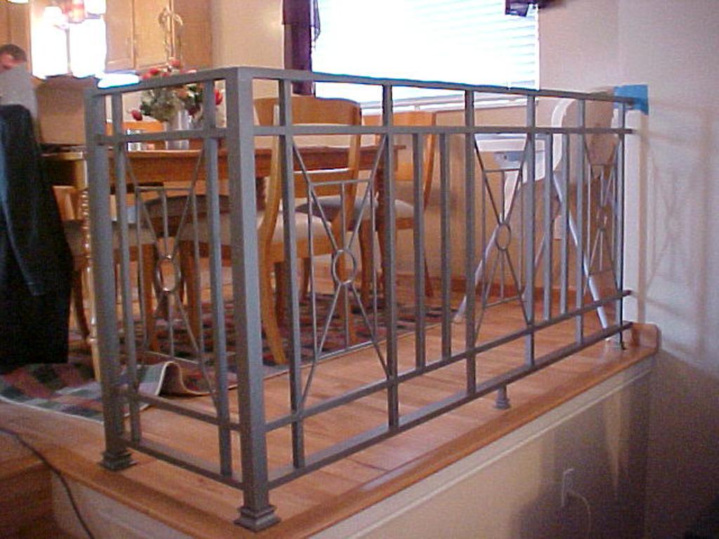 iron-anvil-railing-x-pattern-christensen-x