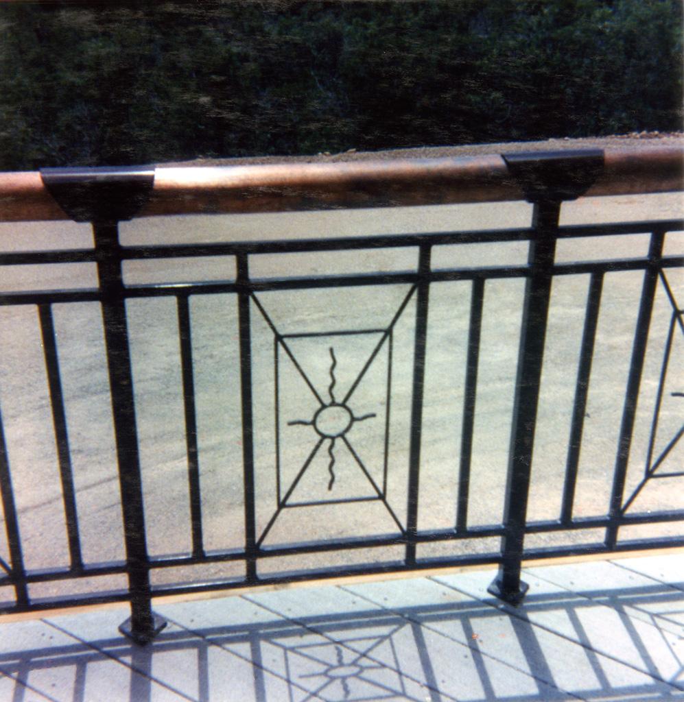 iron-anvil-railing-x-pattern-copper-12-1019-christensen-2