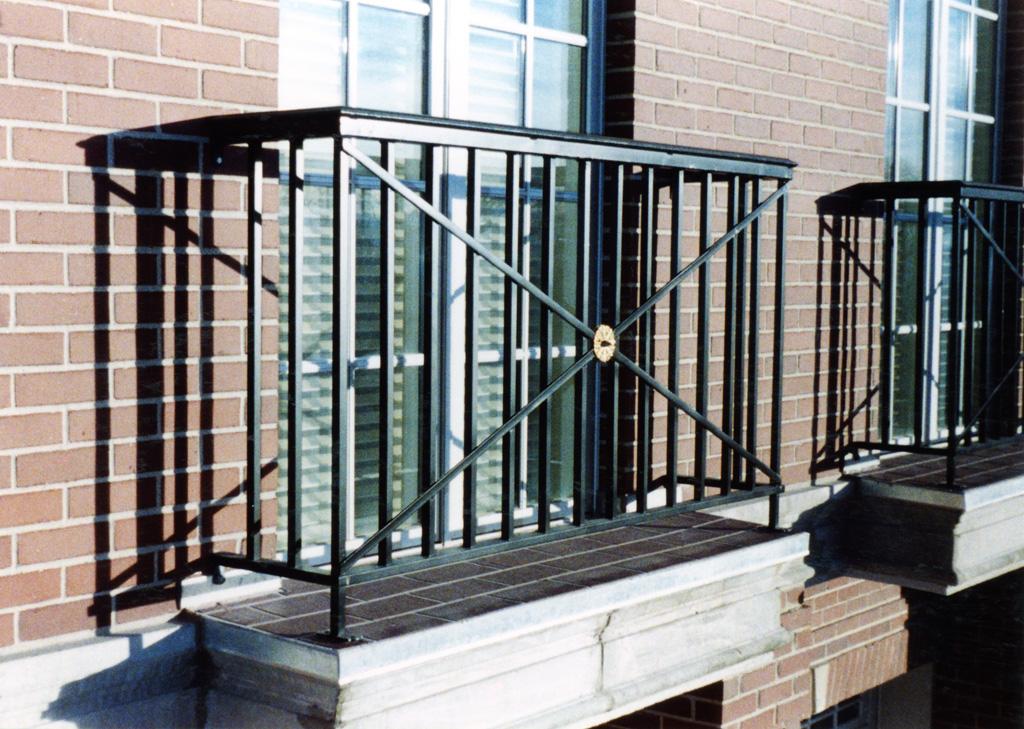 iron-anvil-railing-x-pattern-iron-anvil-railing-gustaferson-avenues-12-1023