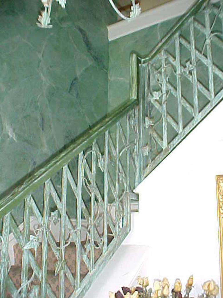 iron-anvil-railing-x-pattern-lattice-12-1075-finlinson-4