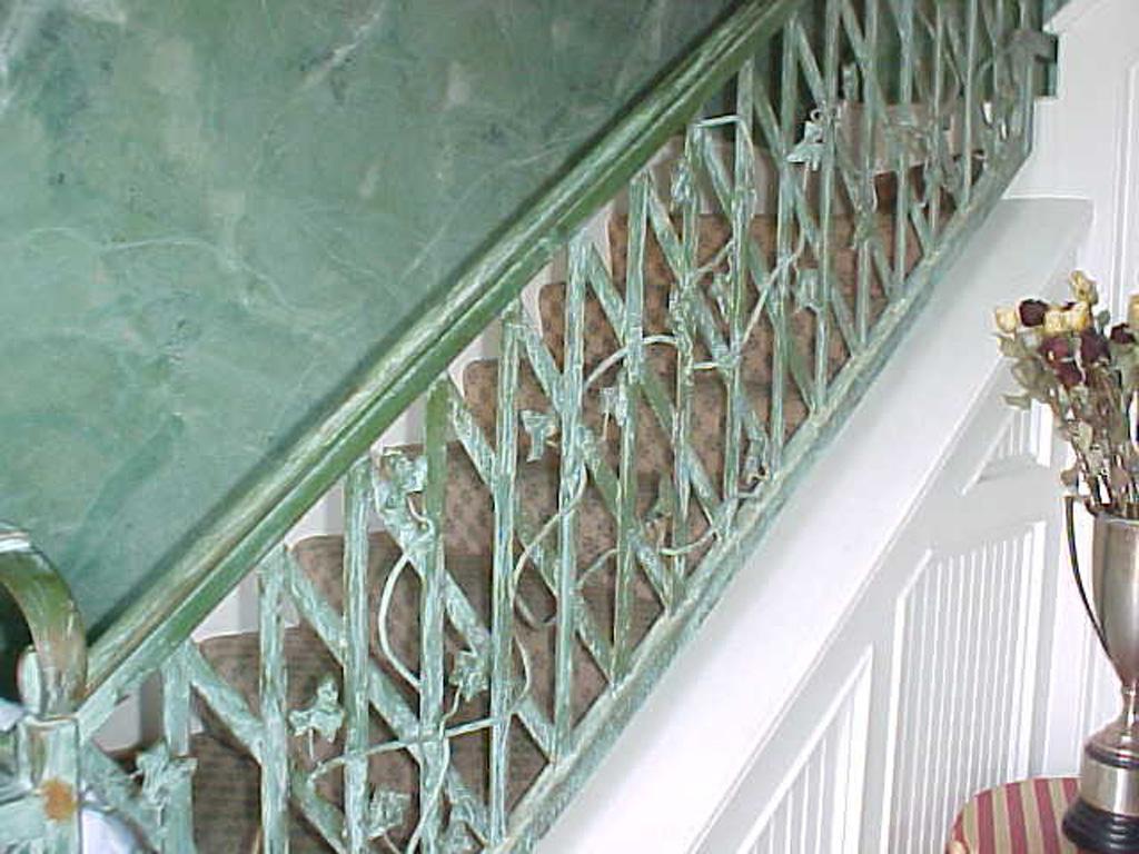 iron-anvil-railing-x-pattern-lattice-12-1075-finlinson-5