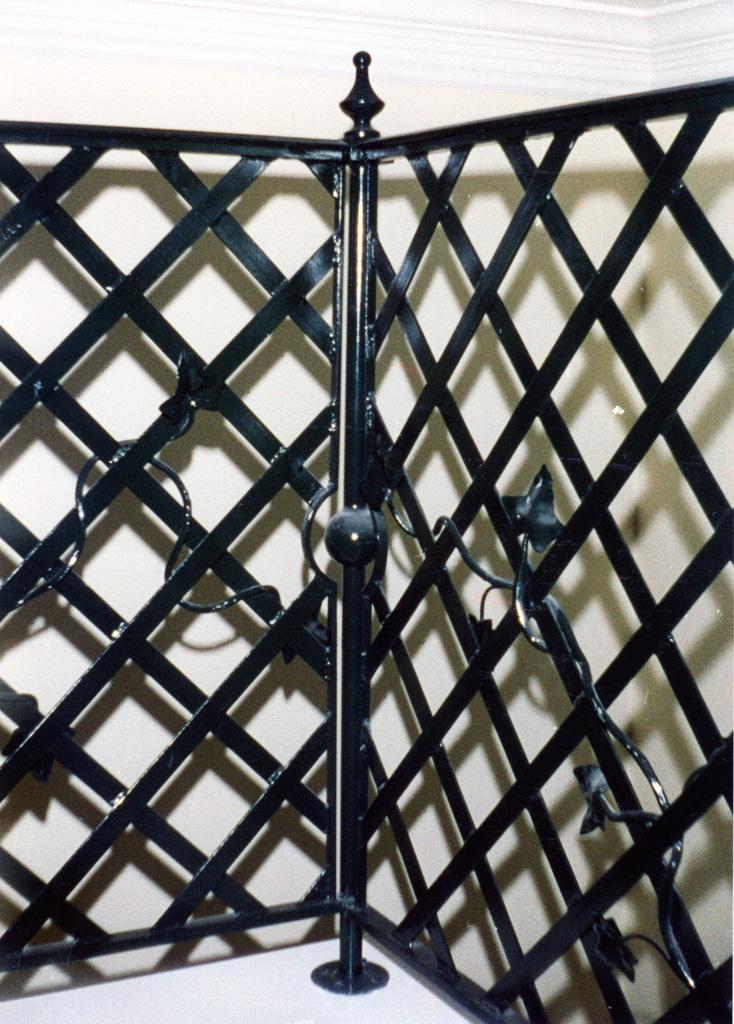 iron-anvil-railing-x-pattern-lattice-12-1075-finlinson-98