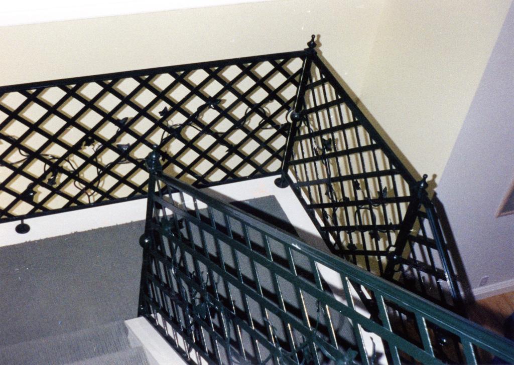 iron-anvil-railing-x-pattern-lattice-12-1075-finlinson-99