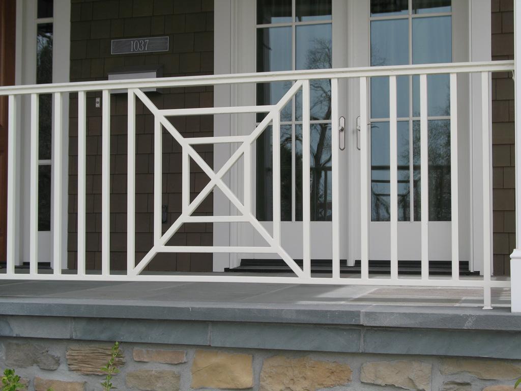 iron-anvil-railing-x-pattern-richardson-wilson-job-13100-6