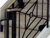 iron-anvil-railing-x-pattern-12-1022-023