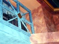 iron-anvil-railing-x-pattern-12-1079-b-disney-store-1