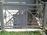 iron-anvil-railing-x-pattern-christensen-bountiful-2