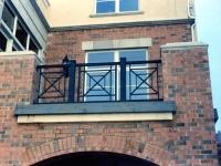 iron-anvil-railing-x-pattern-christensen-bountiful-3