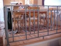 iron-anvil-railing-x-pattern-jim-christensen-1