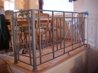 iron-anvil-railing-x-pattern-jim-christensen-2