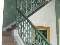 iron-anvil-railing-x-pattern-lattice-12-1075-finlinson-15