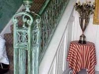 iron-anvil-railing-x-pattern-lattice-12-1075-finlinson-18