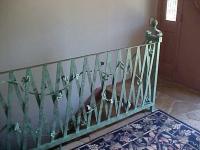 iron-anvil-railing-x-pattern-lattice-12-1075-finlinson-2