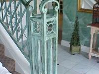 iron-anvil-railing-x-pattern-lattice-12-1075-finlinson-3