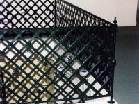 iron-anvil-railing-x-pattern-lattice-12-1075-finlinson-97