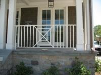 iron-anvil-railing-x-pattern-richardson-wilson-job-13100-2
