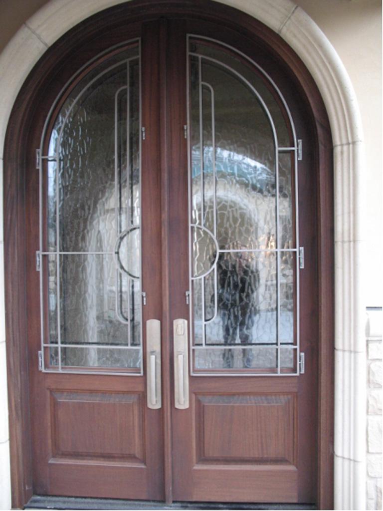 iron-anvil-security-doors-double-cfs-job-13188