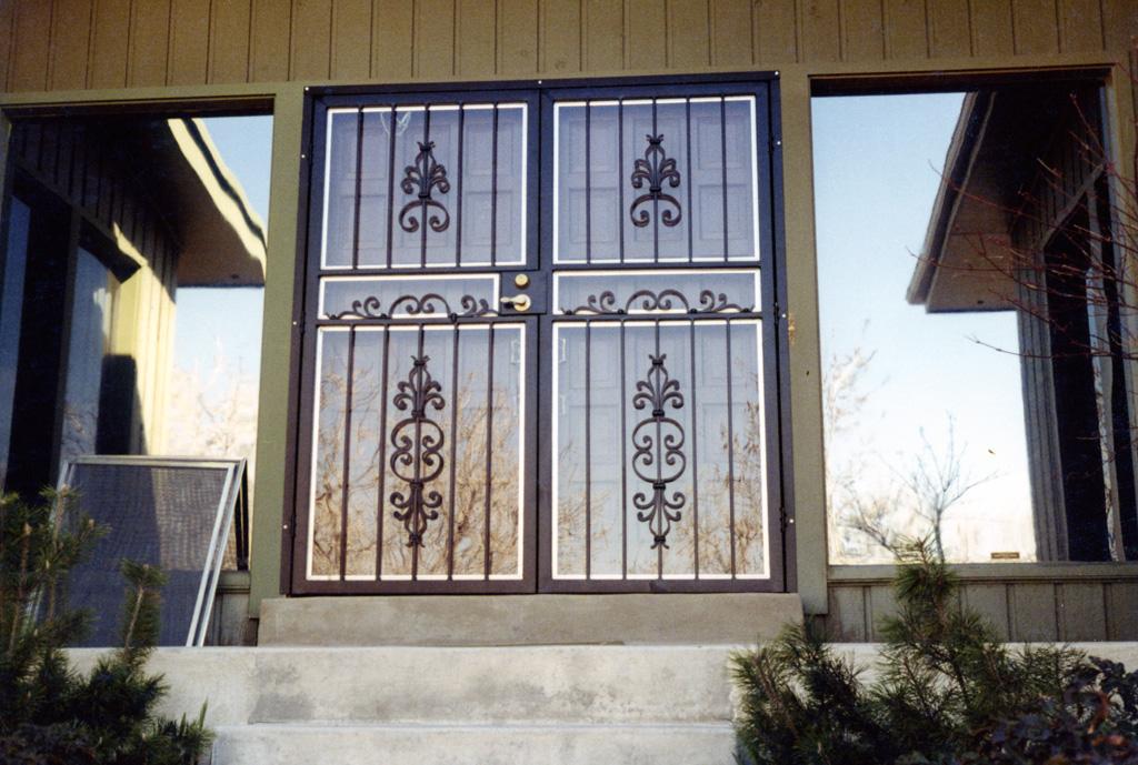 iron-anvil-security-doors-double-front-door
