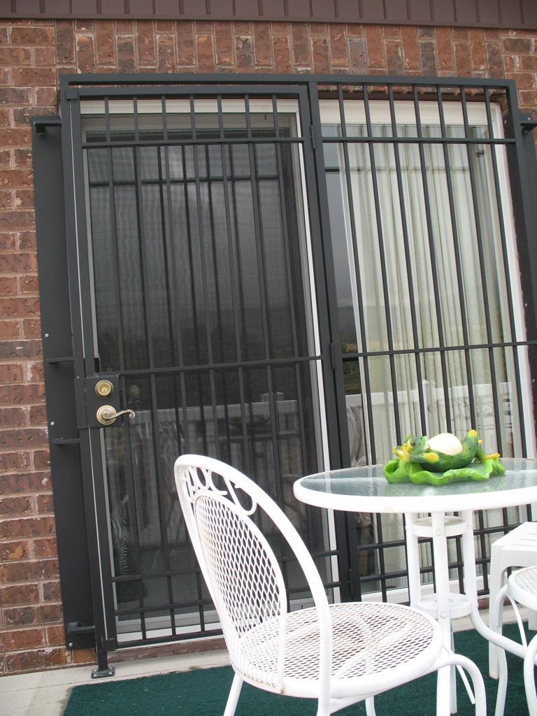 iron-anvil-security-doors-double-haas-bedroom