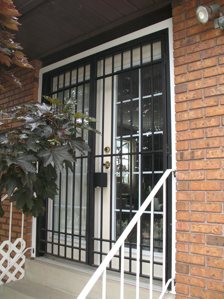 iron-anvil-security-doors-double-haas-trophy-room