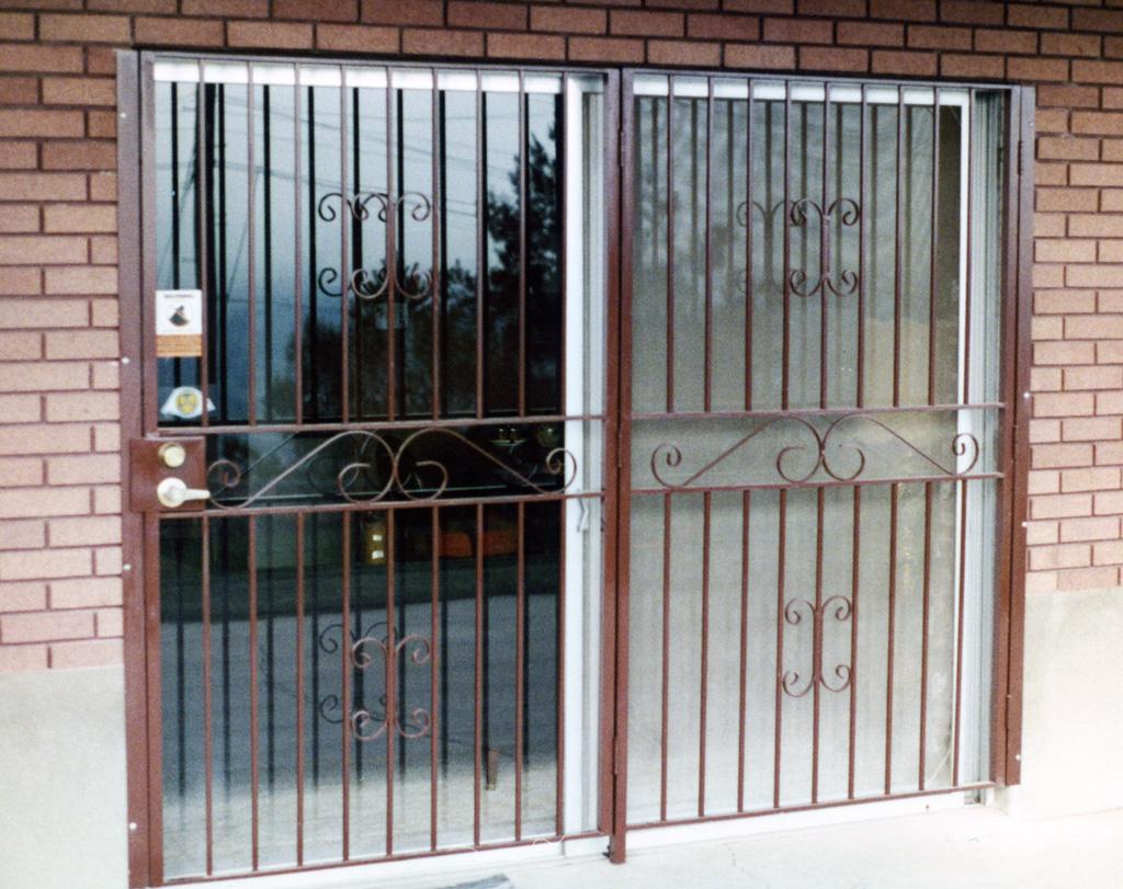 iron-anvil-security-doors-double-sliding-door-a
