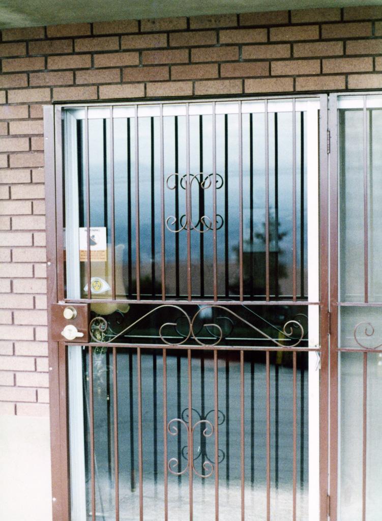 iron-anvil-security-doors-double-sliding-door
