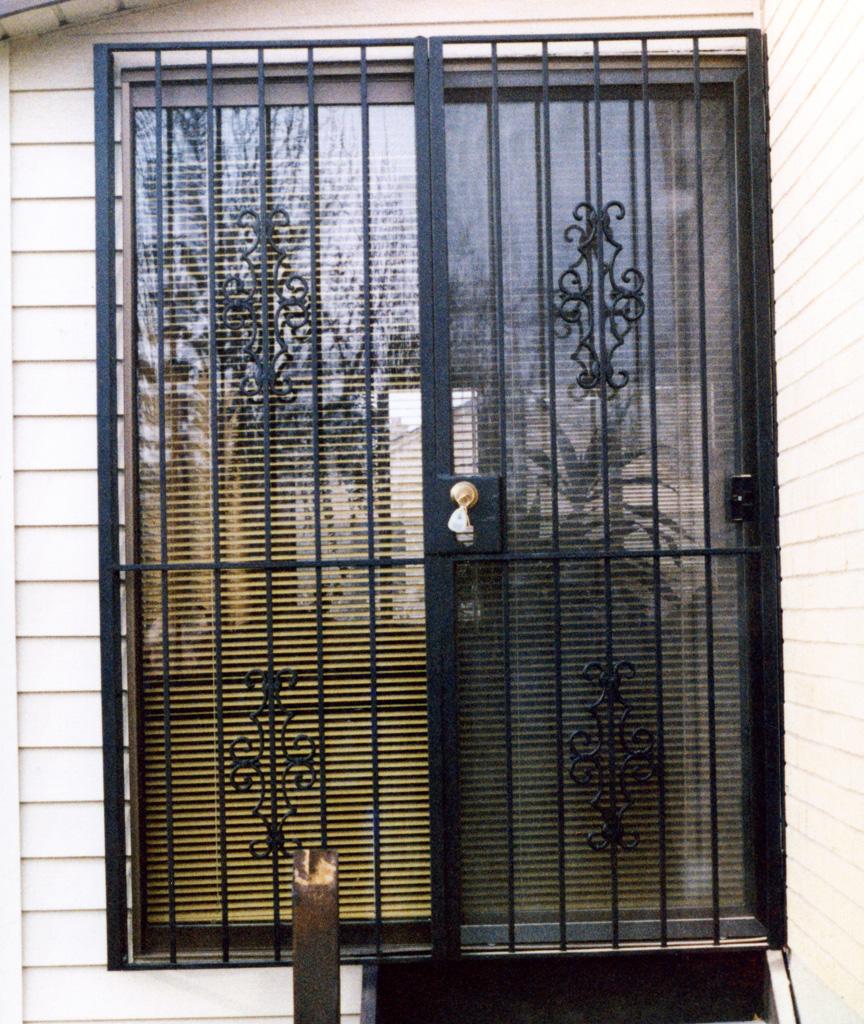 iron-anvil-security-doors-double