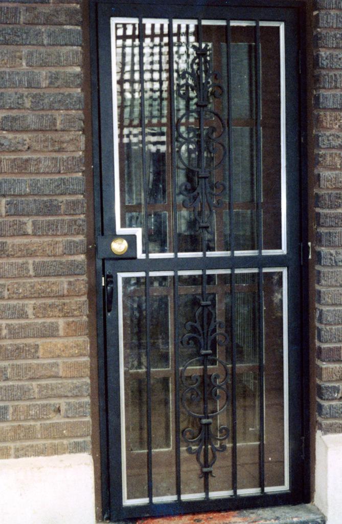iron-anvil-security-doors-single-06